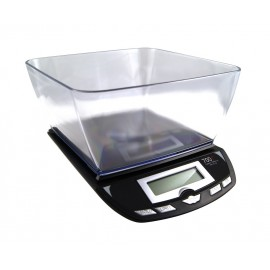 BALANCE MY WEIGH 700-1DX